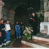 anno 2002-3