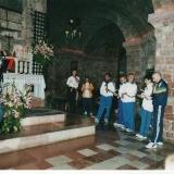 anno 2002-4