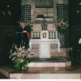 anno 2002-5