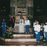 anno 2002-7