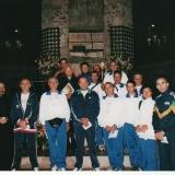 anno 2002-8