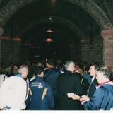 anno 2002-9