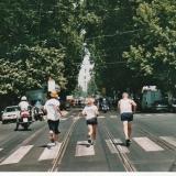 anno 2003-20