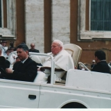 anno 2004-12