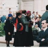 anno 2004-21
