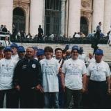 anno 2004-28