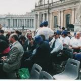anno 2004-3