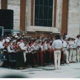 anno 2004-5