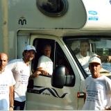 anno 2005-3