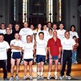 anno 2005-7
