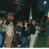 anno 2006-1