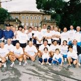 anno 2007-25