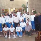 anno 2008-30
