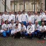 anno 2010-19