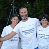 Fiaccola 2015