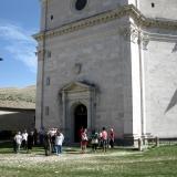 Fiaccola 2015-12