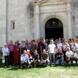 Fiaccola 2015-19