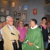 Fiaccola 2015-4