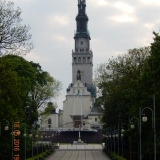2016-13
