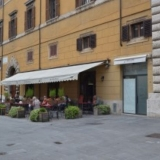 Fiaccola 2016 Roma