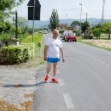 Foto Fiaccola 2019