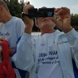 foto fiaccola 2019-13