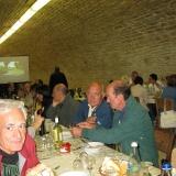 Pranzo Fiaccola 2014